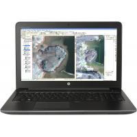 Ноутбук HP Zbook 15 (T7V53EA)