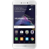 Купить                  Мобильный телефон Huawei P8 Lite 2017 (PRA-LA1) White