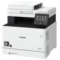 Многофункциональное устройство Canon i-SENSYS MF735Cx c Wi-Fi (1474C054)