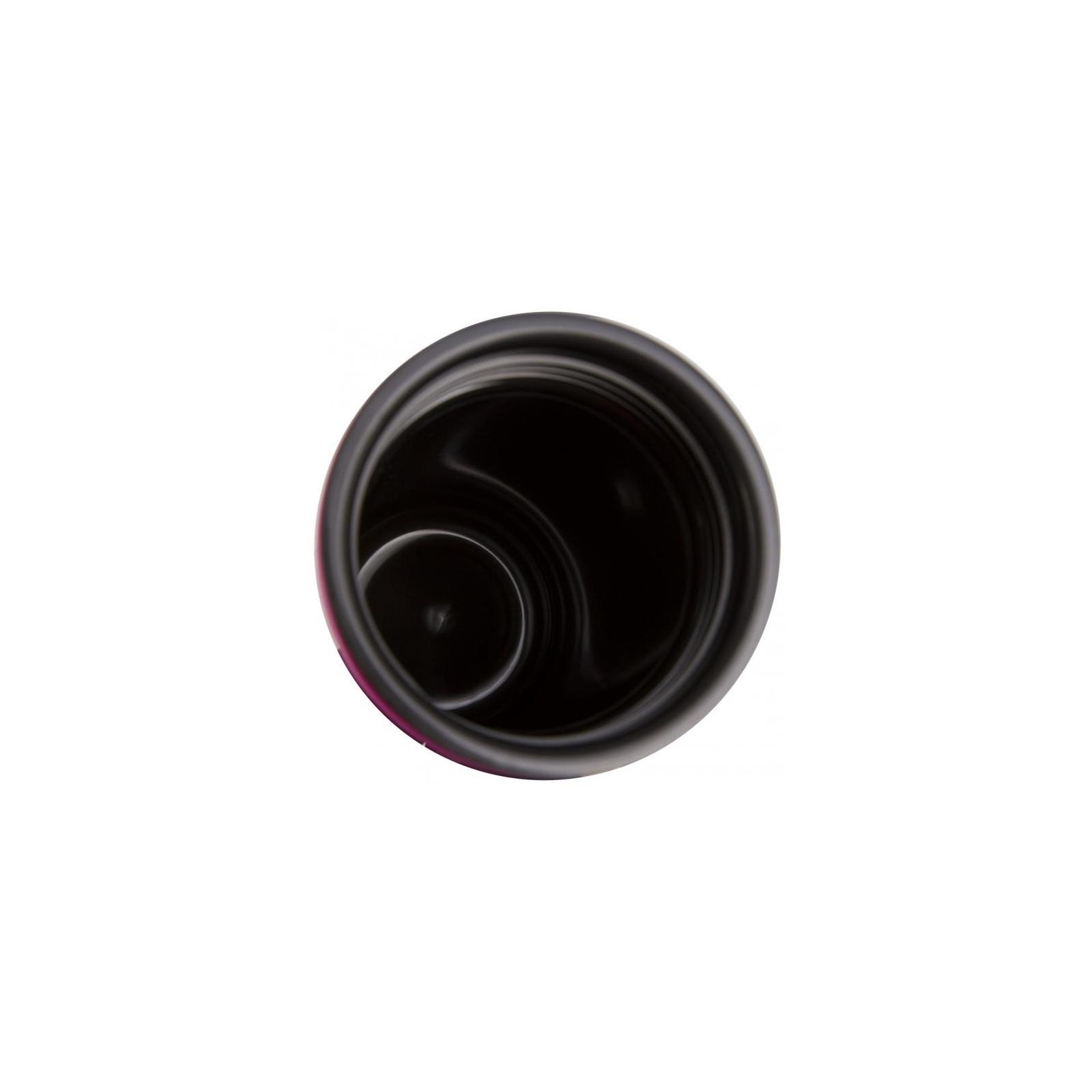 Термокружка Tefal TRAVEL MUG FUN 0.36L white (K3070114 white) изображение 5