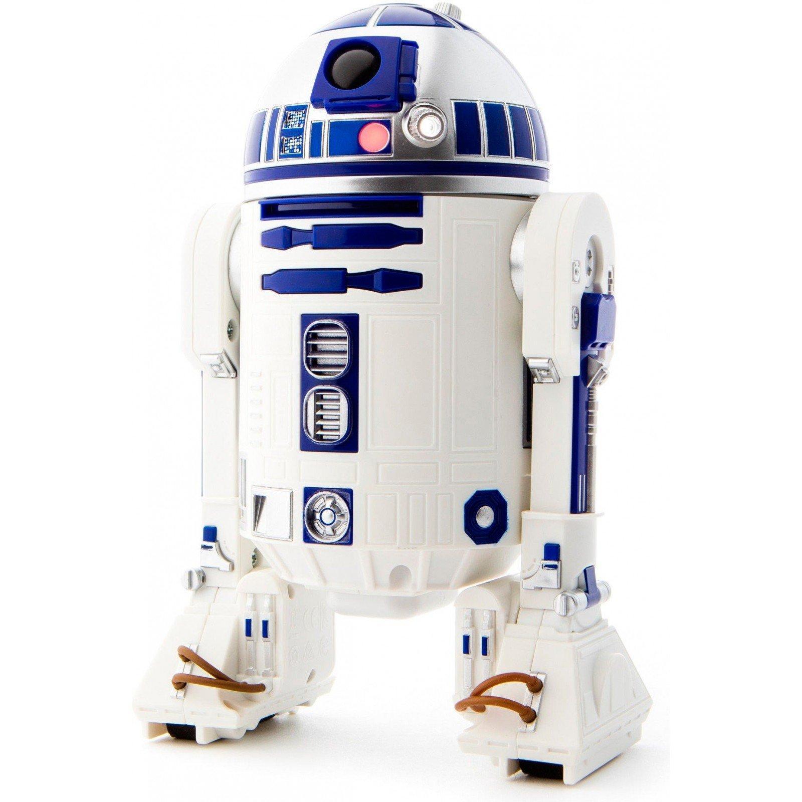 Робот Sphero R2-D2 (322658)
