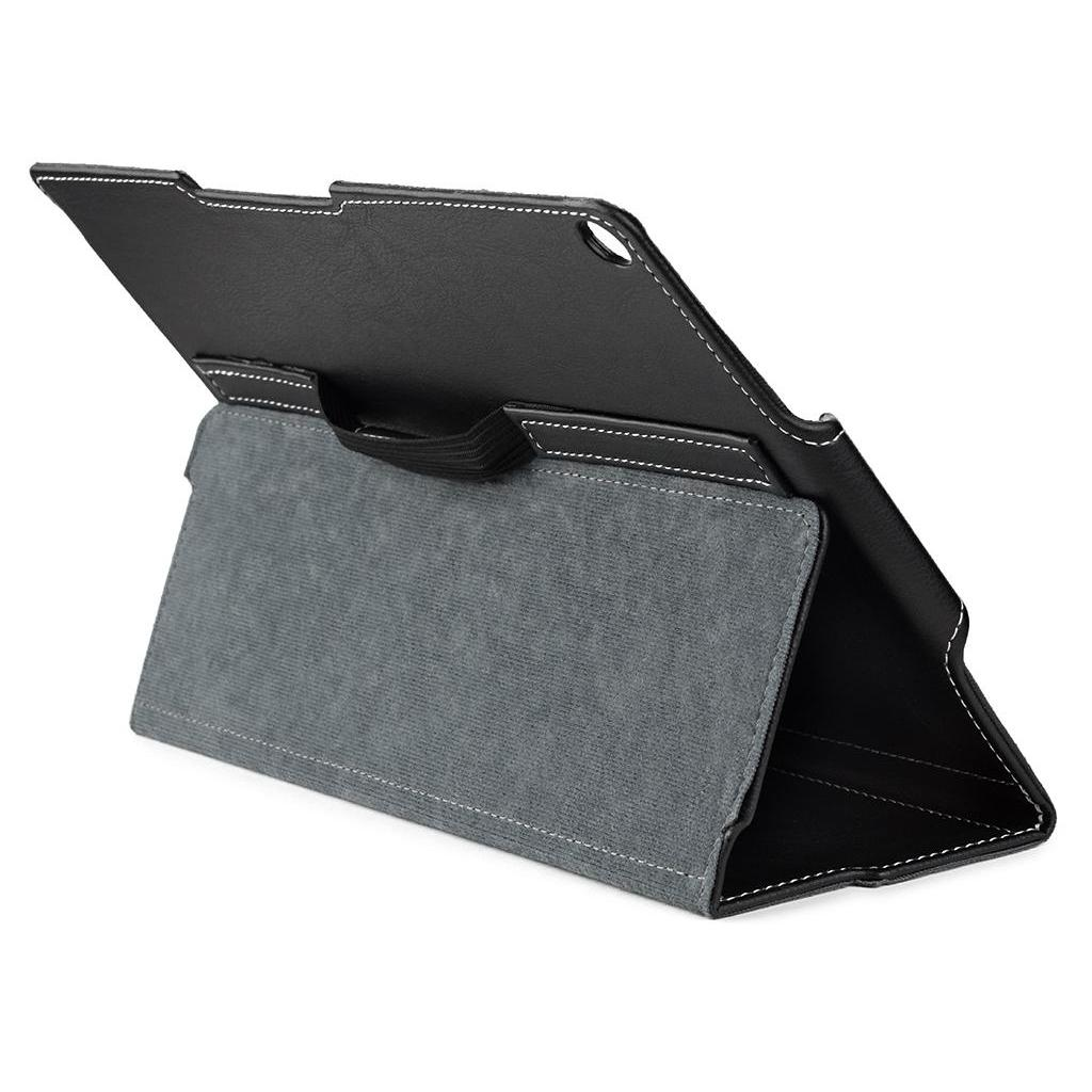 Чехол для планшета ASUS ZenPad 10 Z301 black Vinga (VNZP301MFL) изображение 5