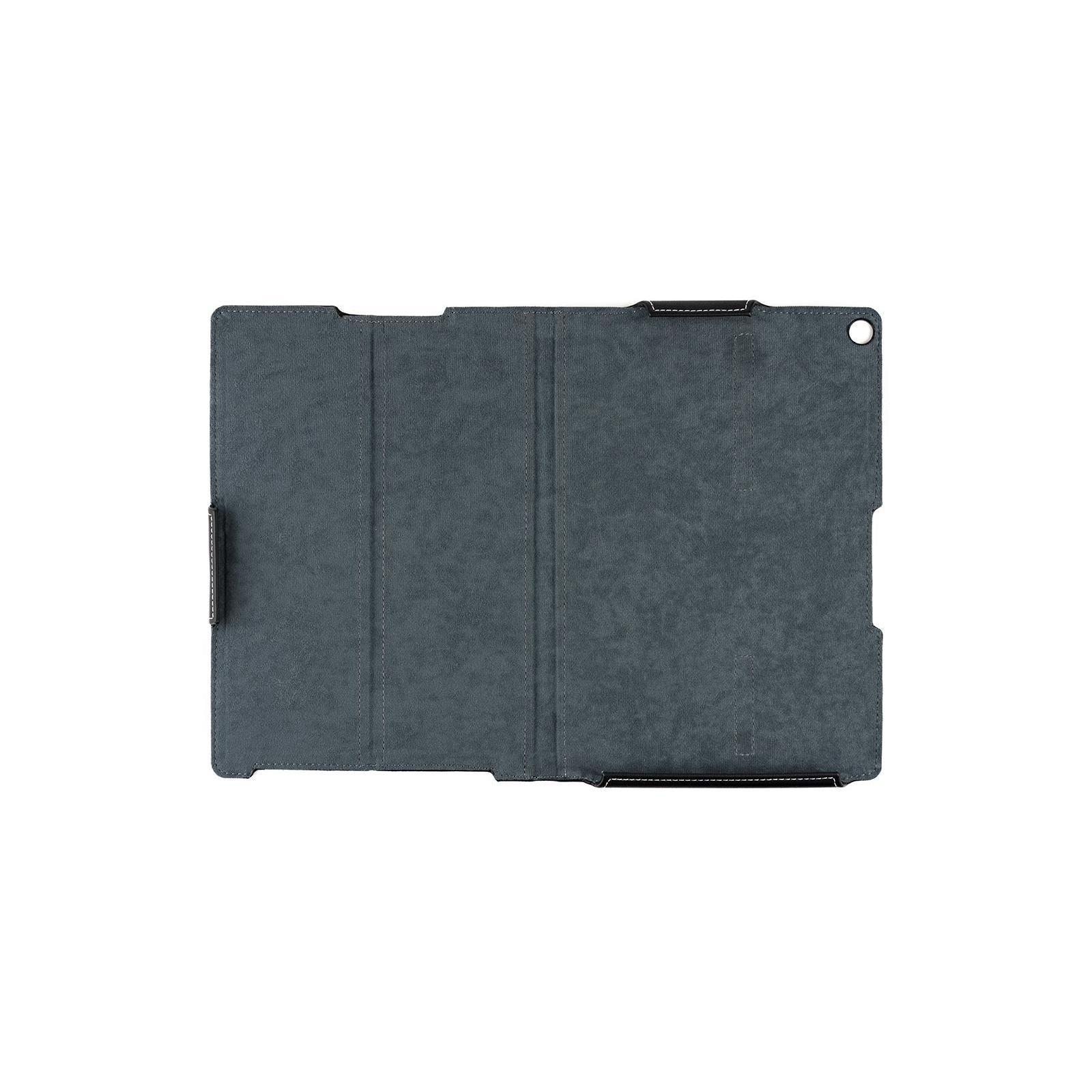 Чехол для планшета ASUS ZenPad 10 Z301 black Vinga (VNZP301MFL) изображение 6