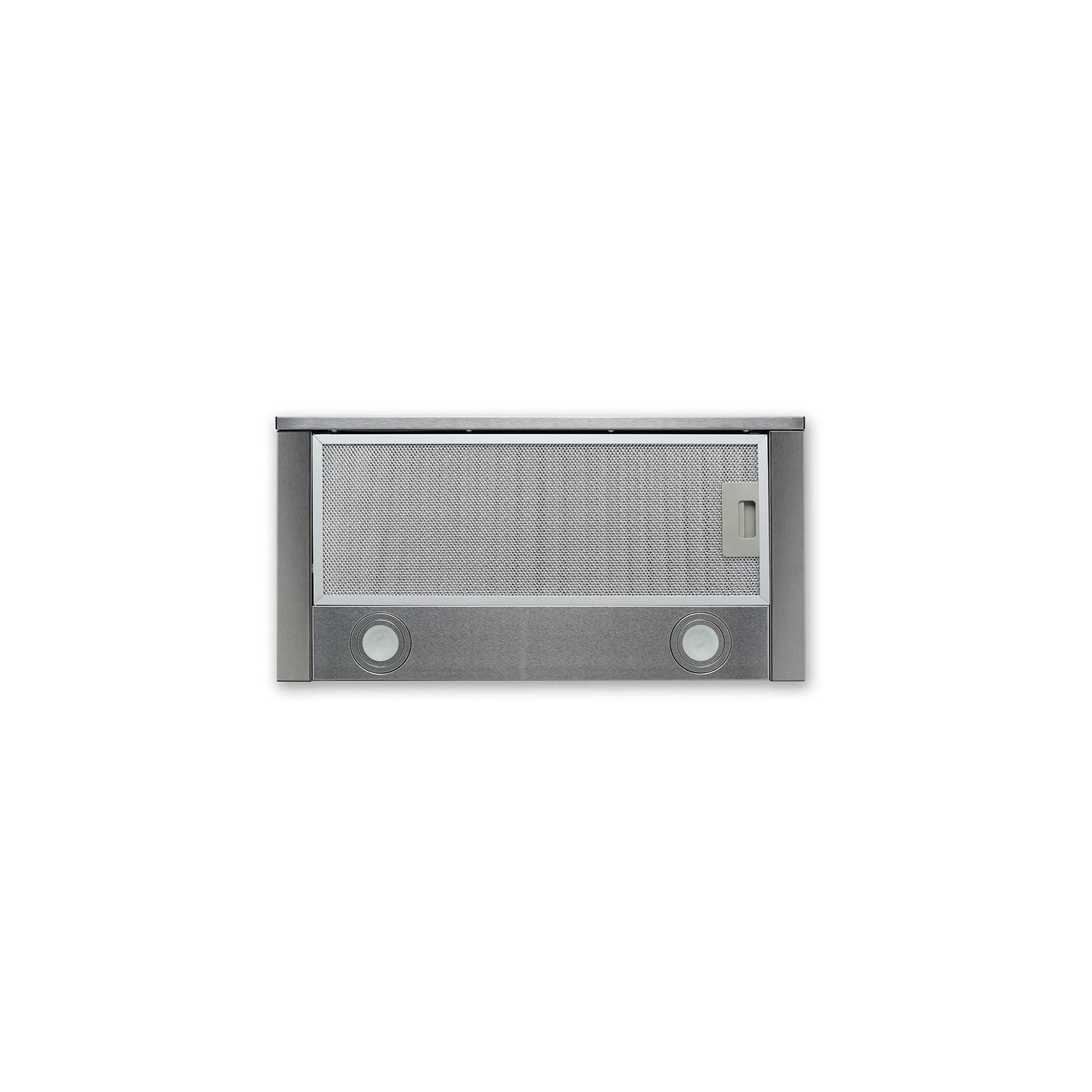 Вытяжка кухонная MINOLA HTL 6612 I 1000 LED изображение 3