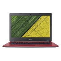 Ноутбук Acer Aspire 1 A111-31-P2J1 (NX.GX9EU.008)