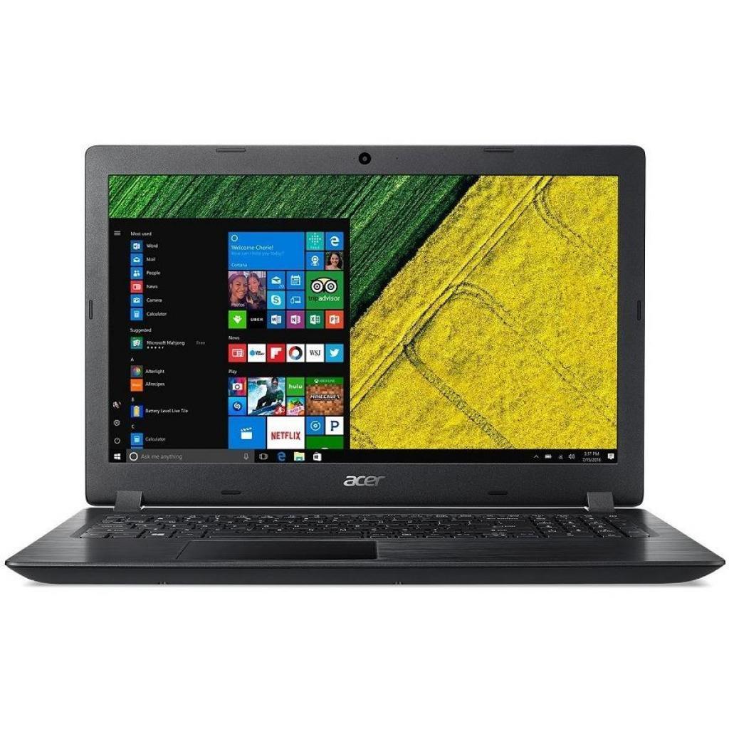 Ноутбук Acer Aspire 3 A315-53G (NX.H18EU.018)