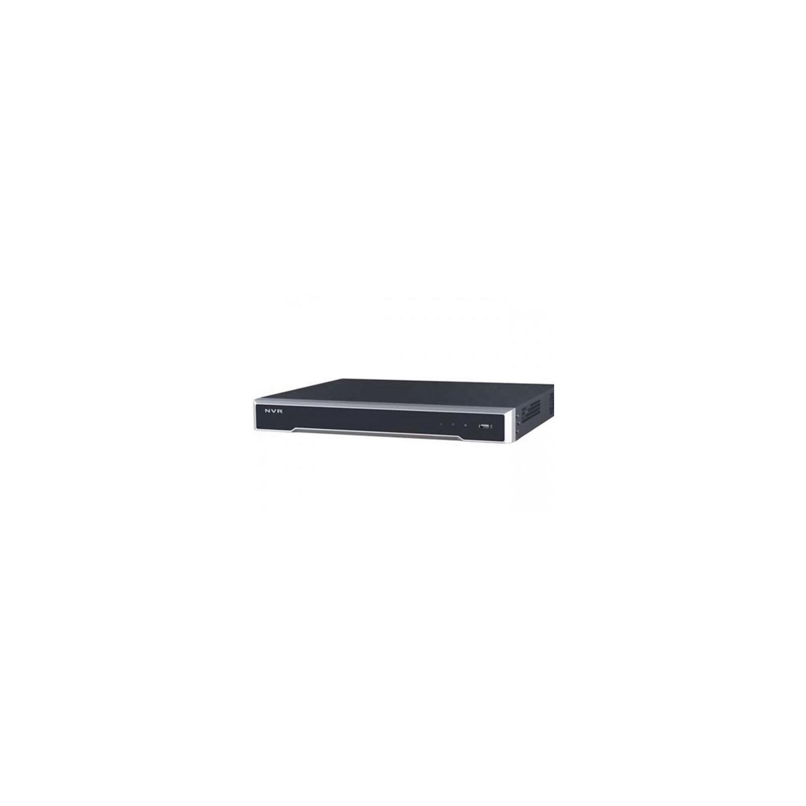 Регистратор для видеонаблюдения HikVision DS-7616NI-Q2 (160-80)