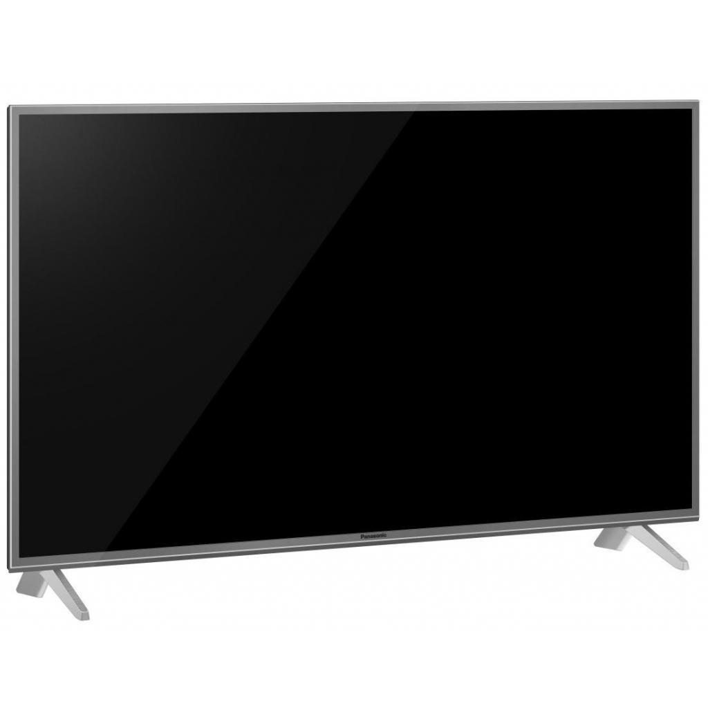 Телевизор PANASONIC TX-49FXR610 изображение 2
