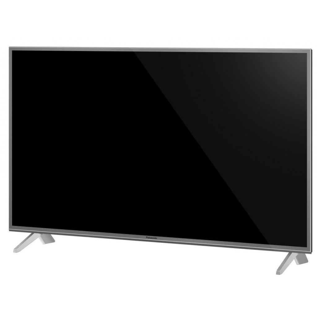 Телевизор PANASONIC TX-49FXR610 изображение 3