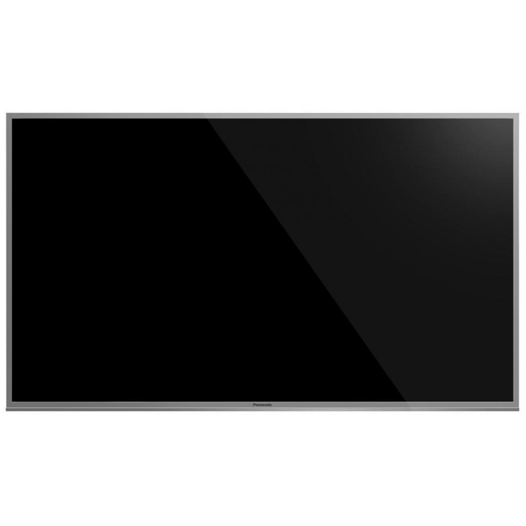 Телевизор PANASONIC TX-49FXR610 изображение 4