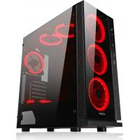 Комп'ютер Vinga Barbarian 0033 (D37E5B5CU0VN)