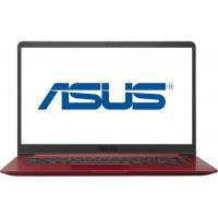 Ноутбук ASUS X510UF (X510UF-BQ010)
