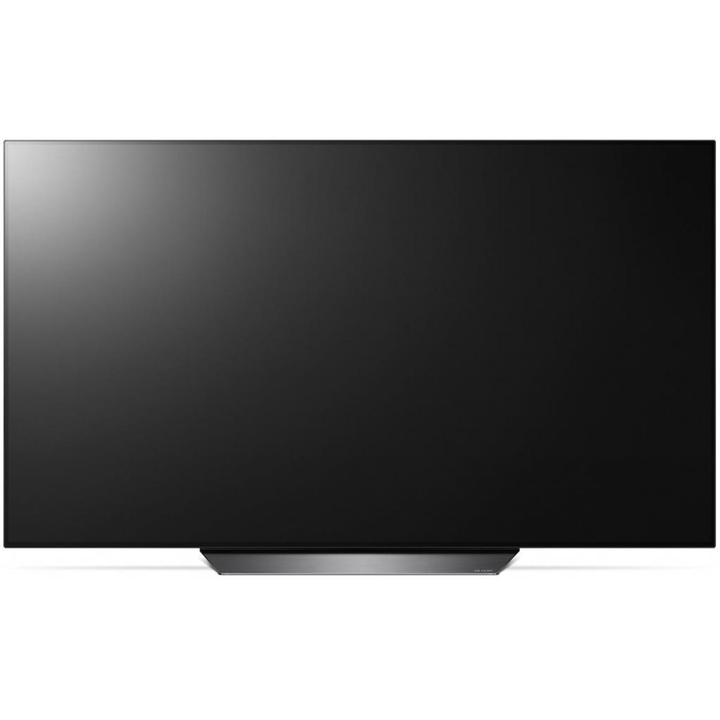 Телевизор LG OLED65B8PLA изображение 10