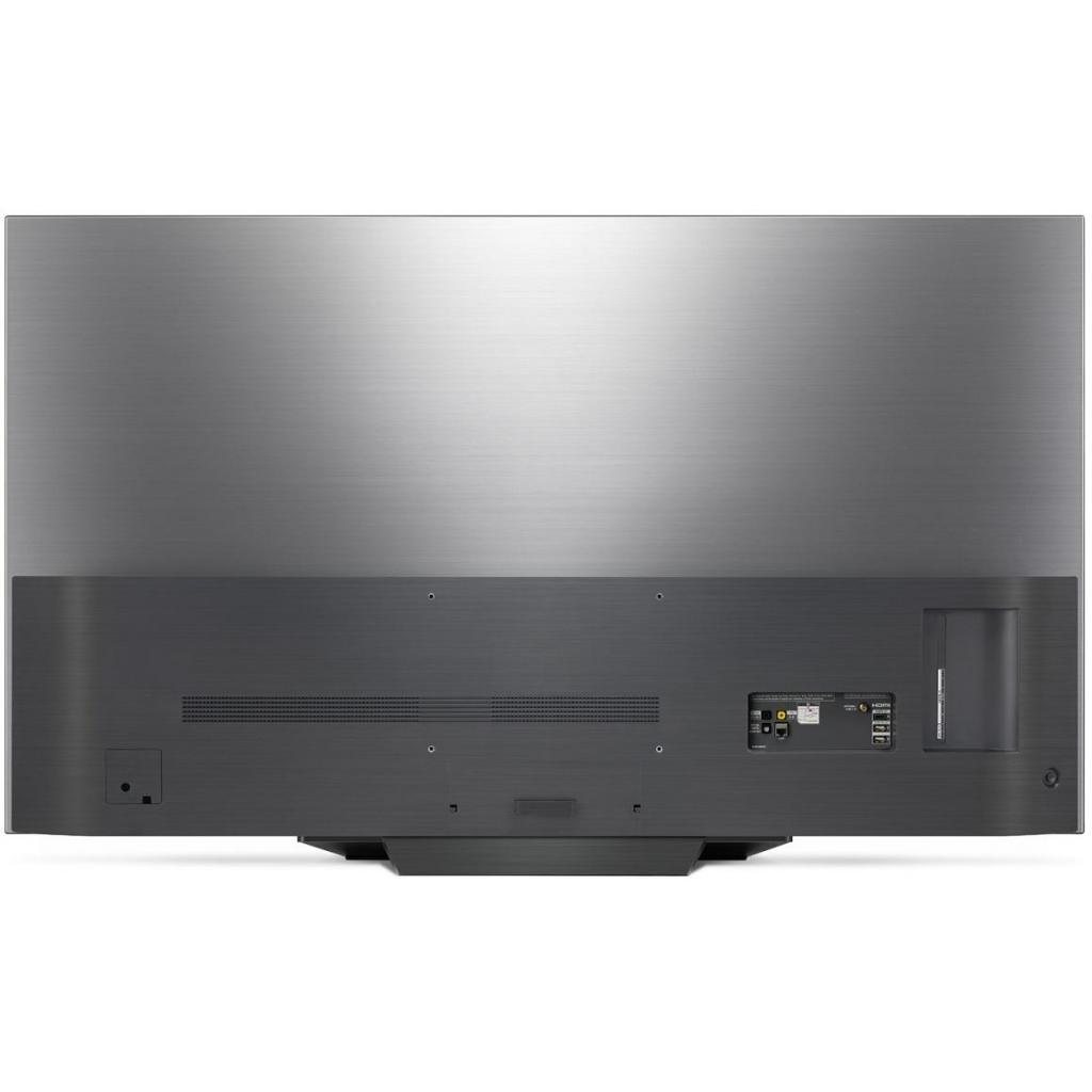 Телевизор LG OLED65B8PLA изображение 2