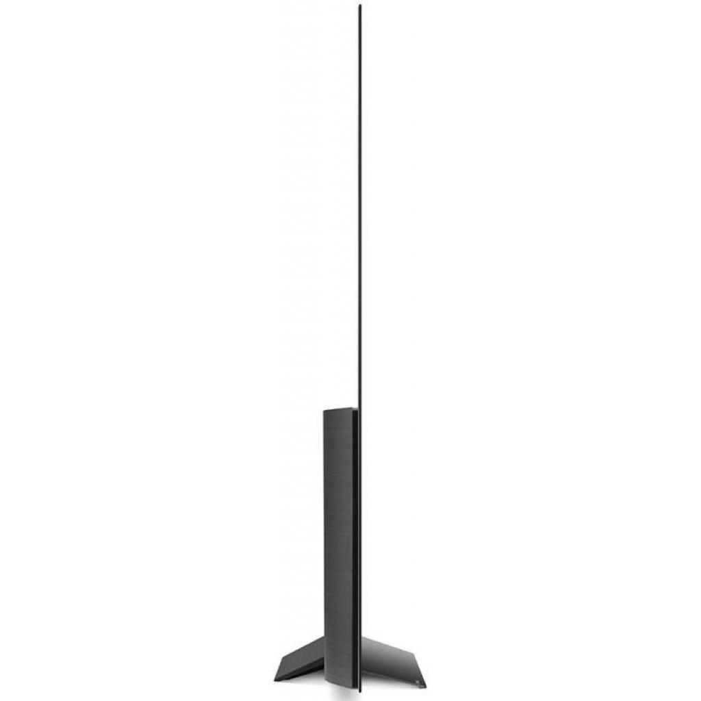 Телевизор LG OLED65B8PLA изображение 5