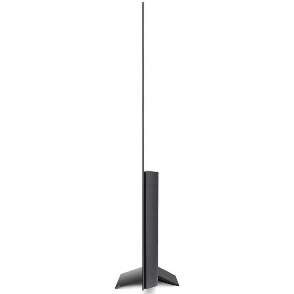 Телевизор LG OLED65B8PLA изображение 6