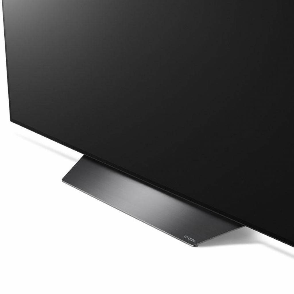 Телевизор LG OLED65B8PLA изображение 7