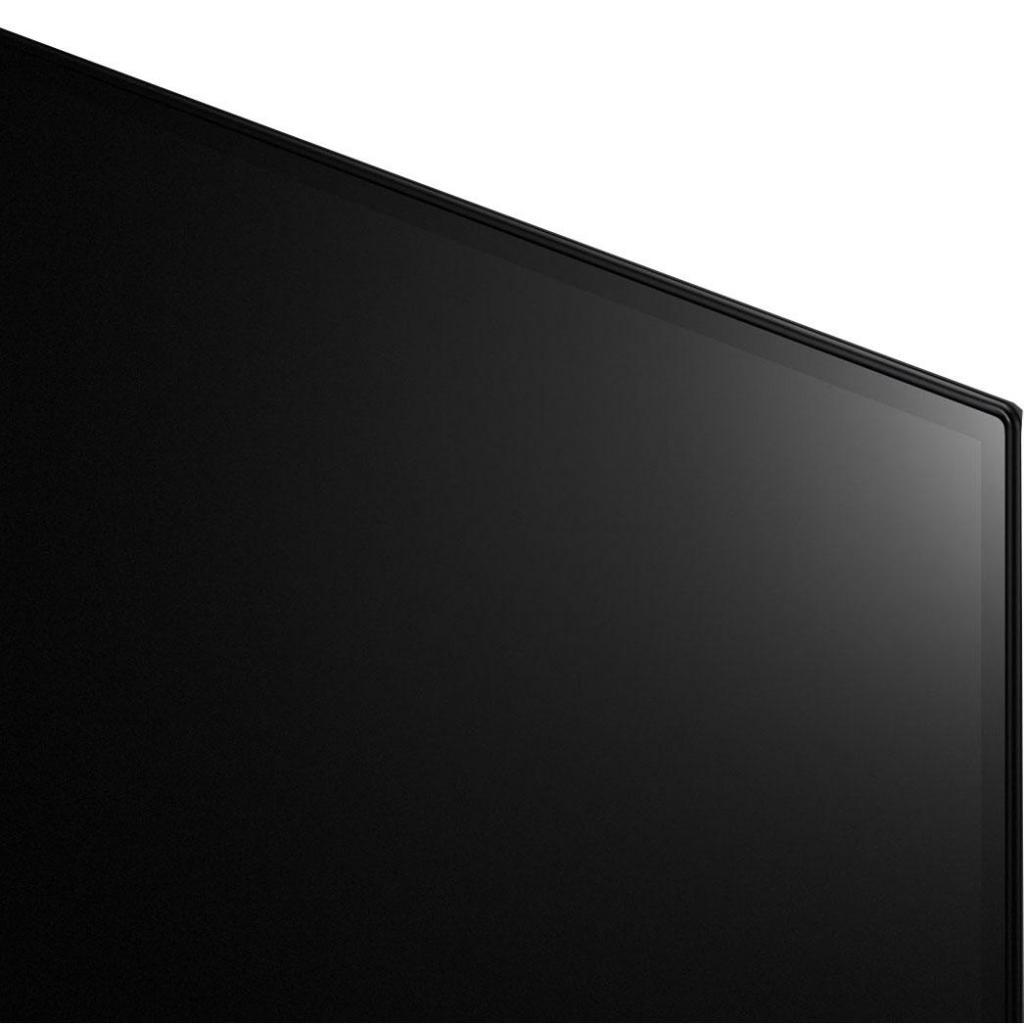Телевизор LG OLED65B8PLA изображение 8