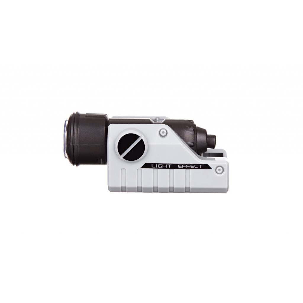 Іграшкова зброя Silverlit Lazer M.A.D. Снайперский набор (LM-86847) зображення 14