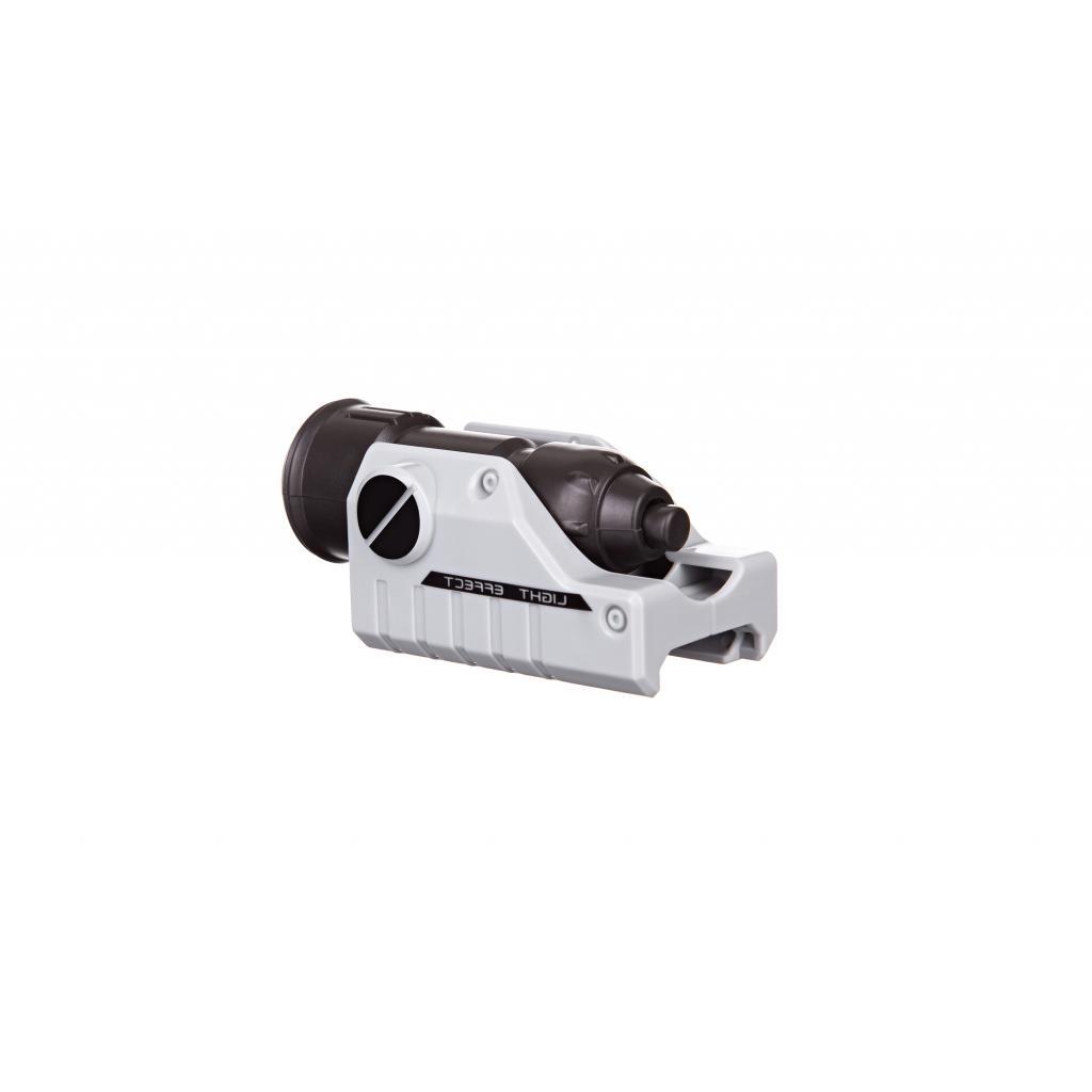 Іграшкова зброя Silverlit Lazer M.A.D. Снайперский набор (LM-86847) зображення 18
