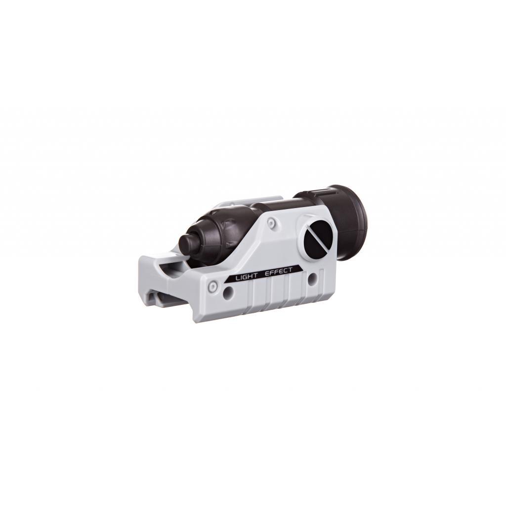 Іграшкова зброя Silverlit Lazer M.A.D. Снайперский набор (LM-86847) зображення 19