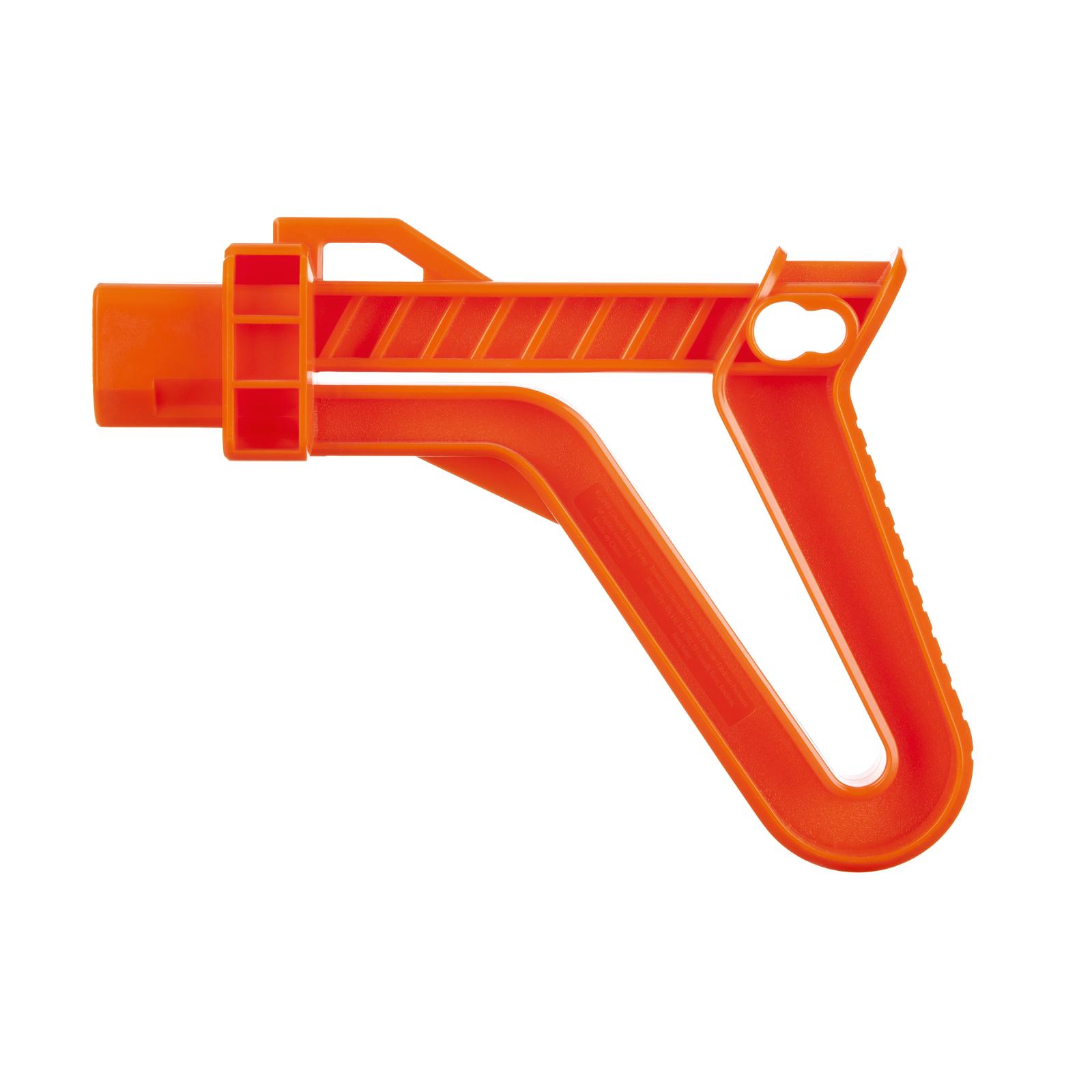 Іграшкова зброя Silverlit Lazer M.A.D. Снайперский набор (LM-86847) зображення 2