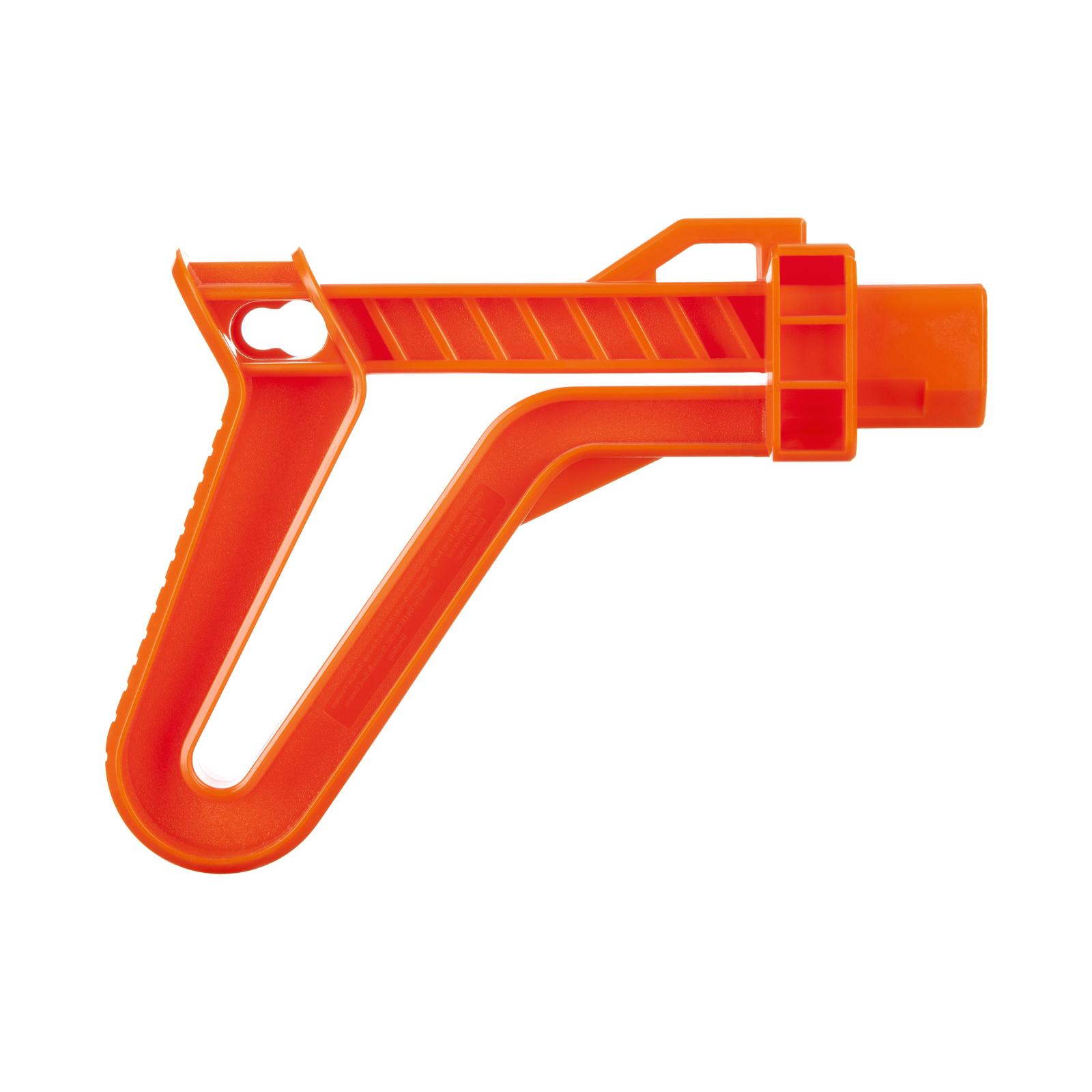 Іграшкова зброя Silverlit Lazer M.A.D. Снайперский набор (LM-86847) зображення 3
