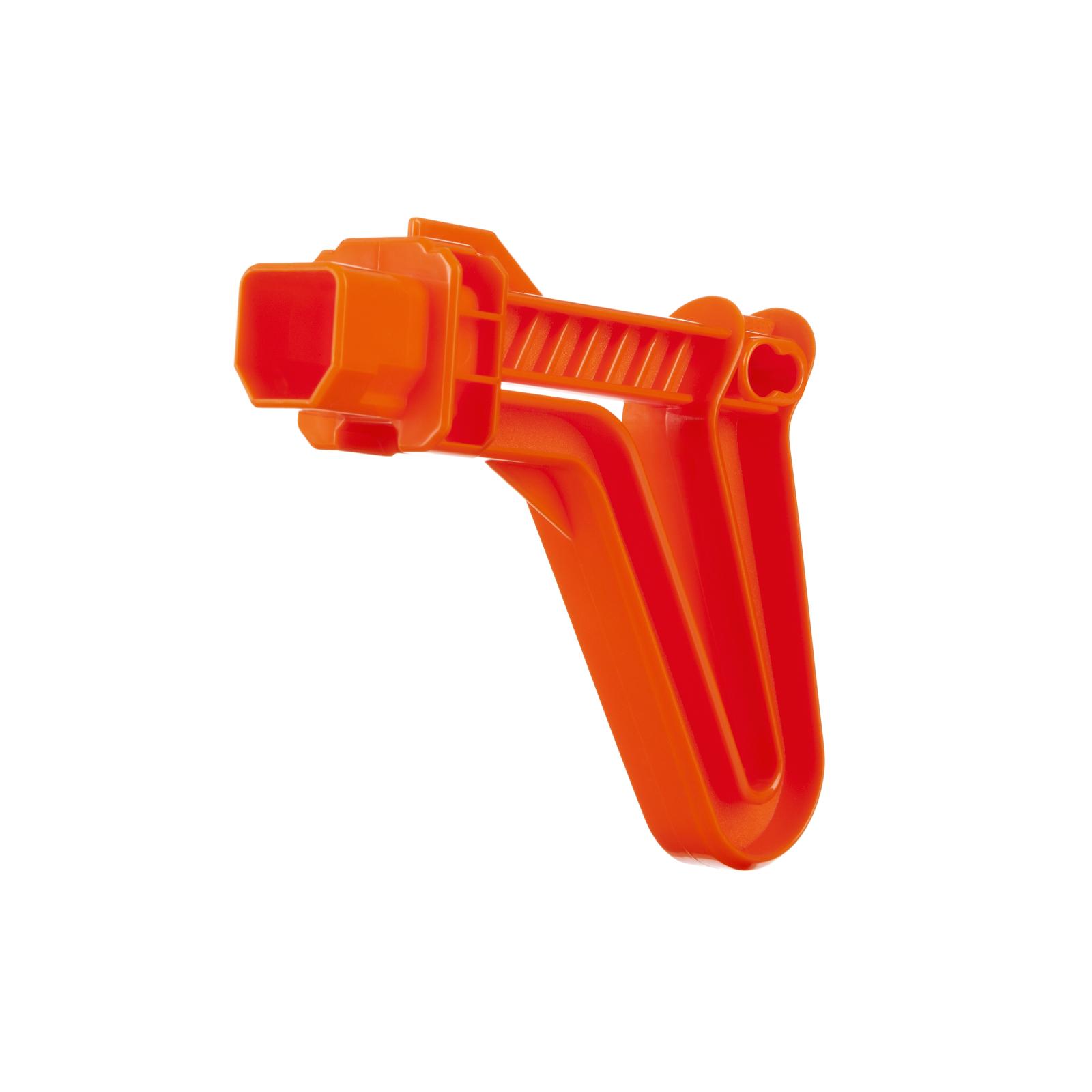 Іграшкова зброя Silverlit Lazer M.A.D. Снайперский набор (LM-86847) зображення 4