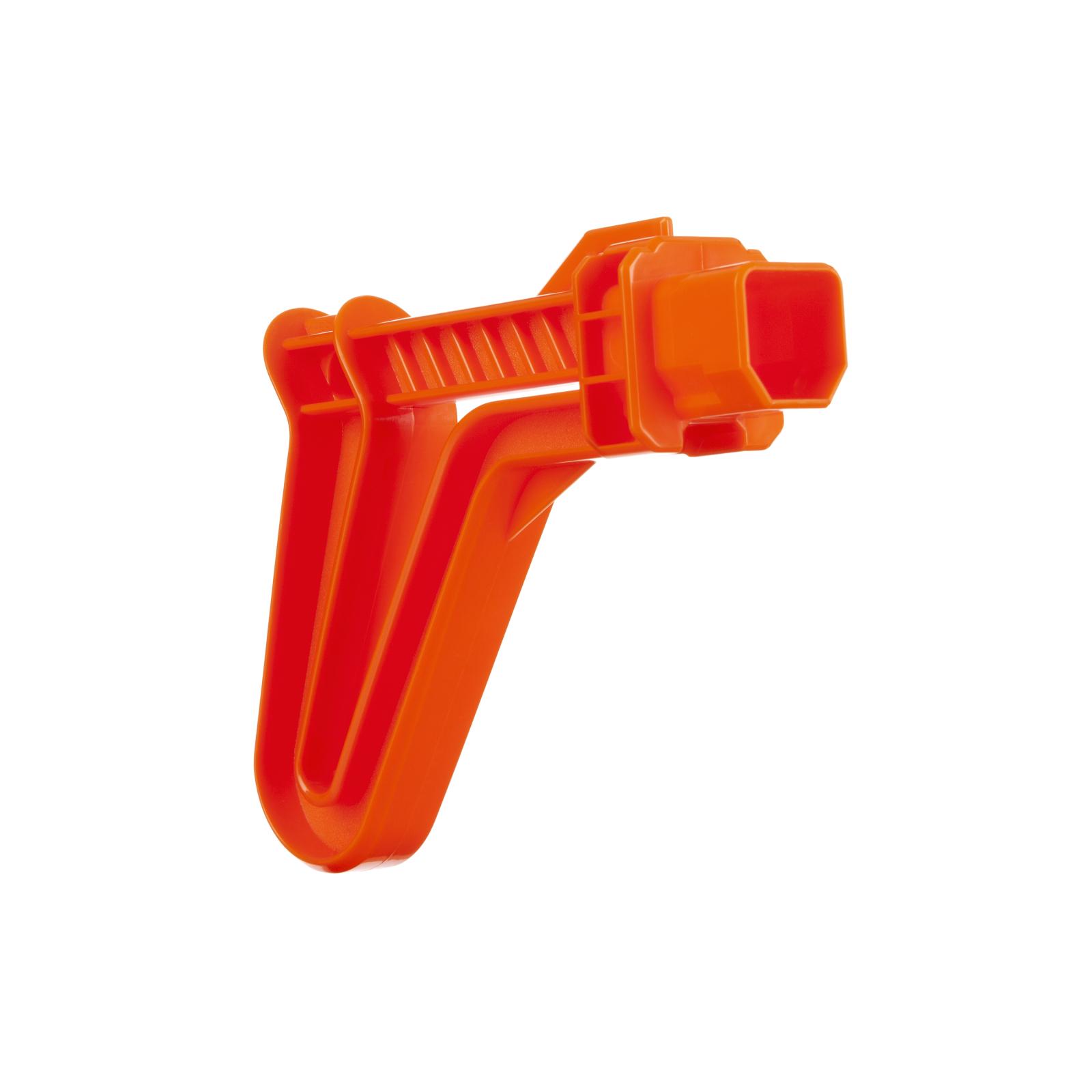 Іграшкова зброя Silverlit Lazer M.A.D. Снайперский набор (LM-86847) зображення 5