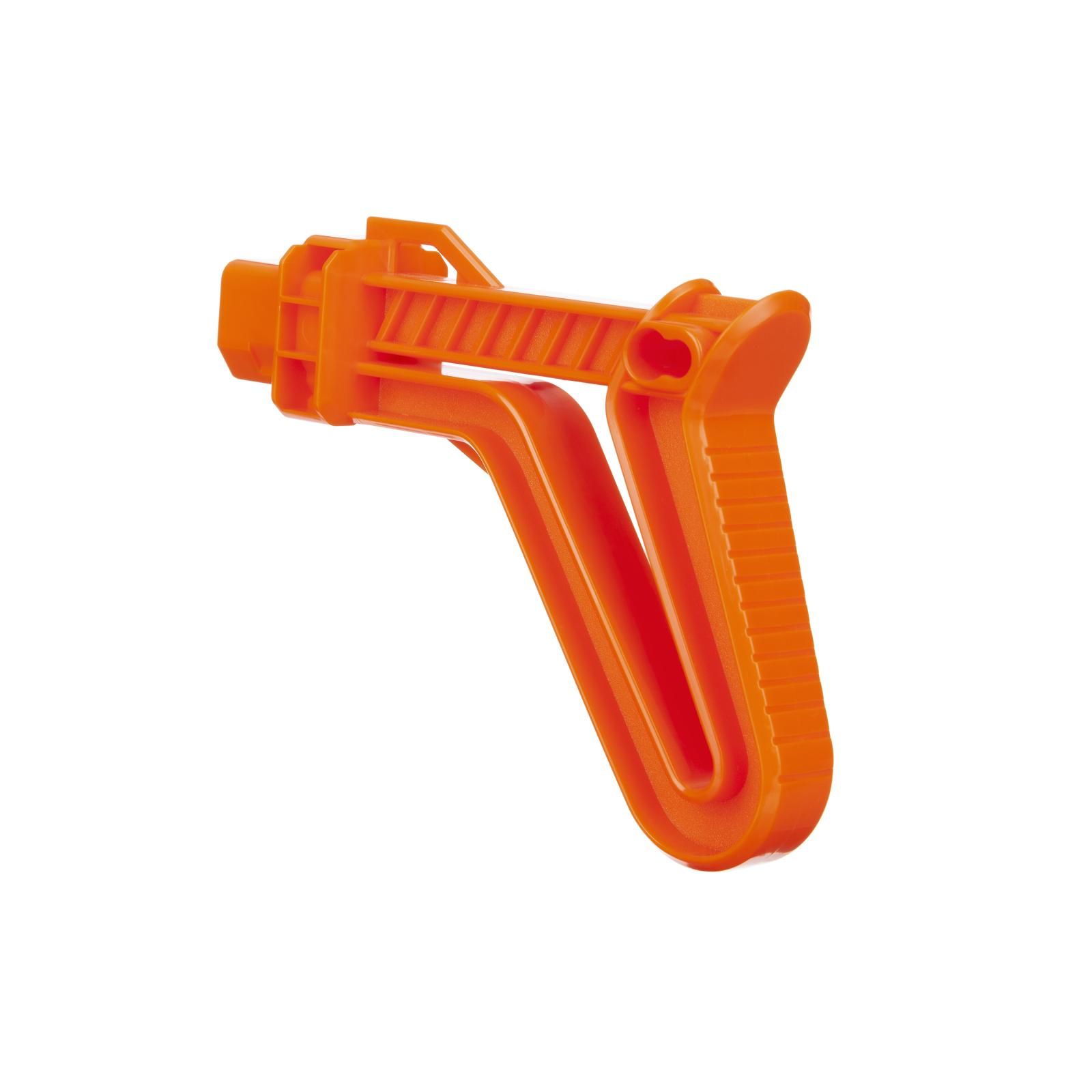 Іграшкова зброя Silverlit Lazer M.A.D. Снайперский набор (LM-86847) зображення 6