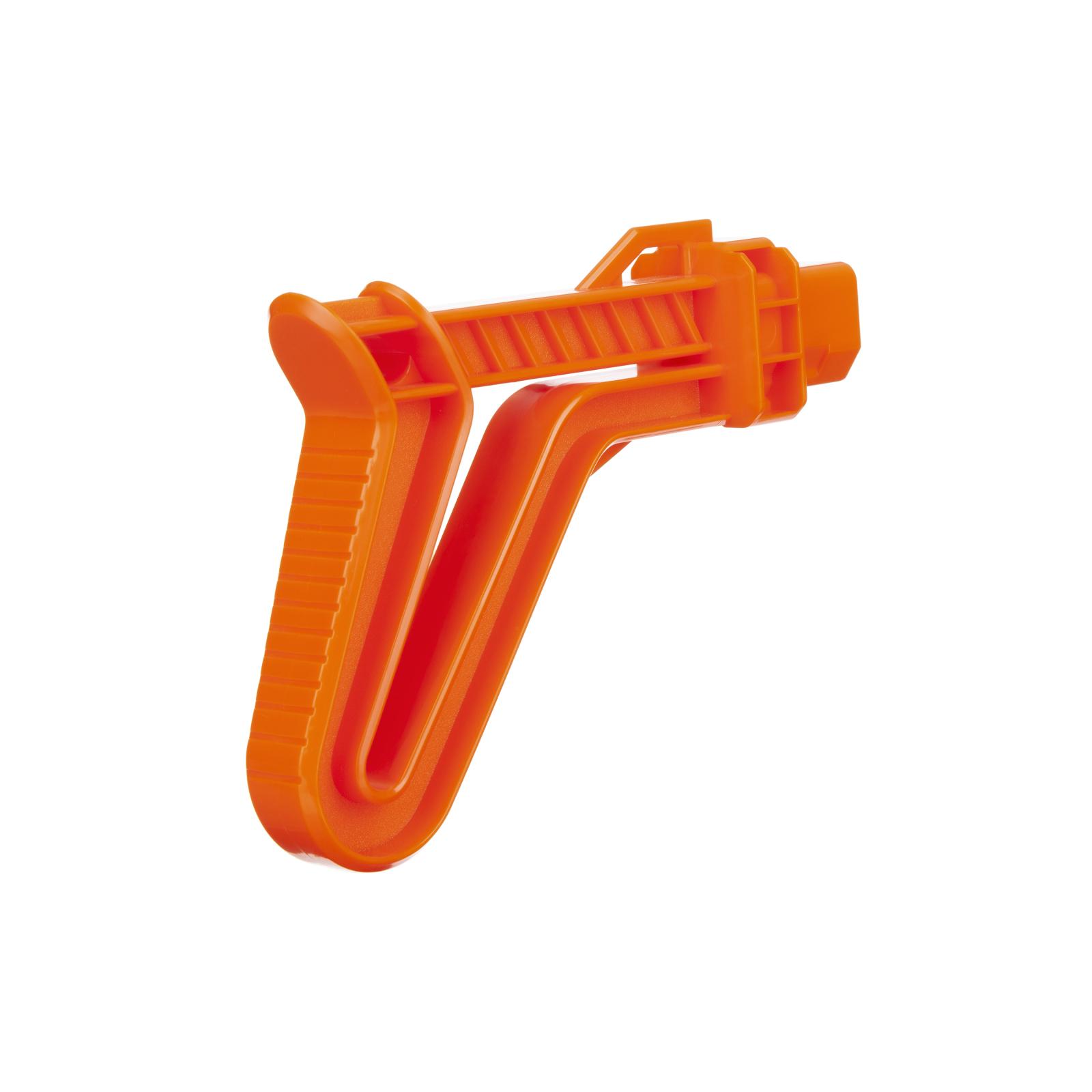 Іграшкова зброя Silverlit Lazer M.A.D. Снайперский набор (LM-86847) зображення 7