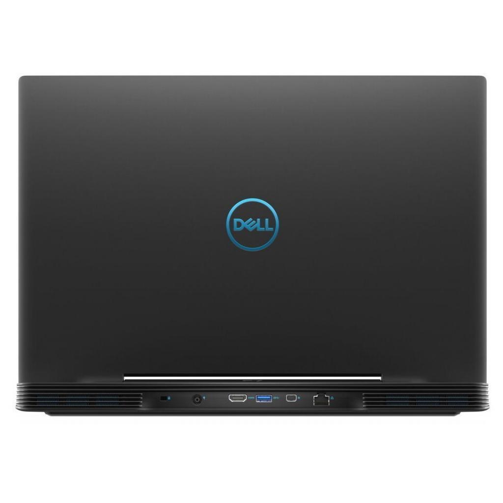 Ноутбук Dell G7 7790 (G77716S3NDW-60G) зображення 3