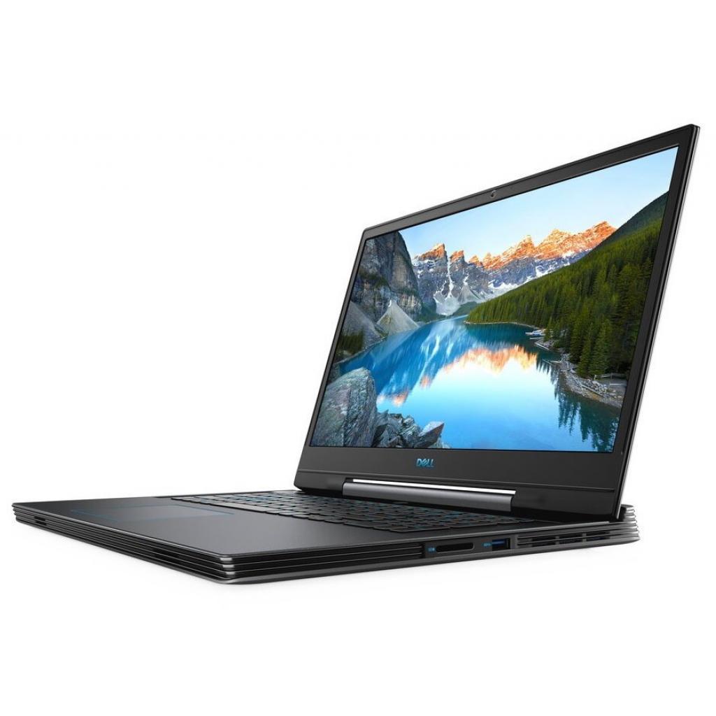 Ноутбук Dell G7 7790 (G77716S3NDW-60G) зображення 4