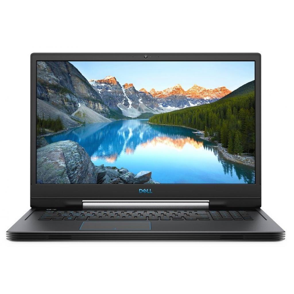 Ноутбук Dell G7 7790 (G77716S3NDW-60G)
