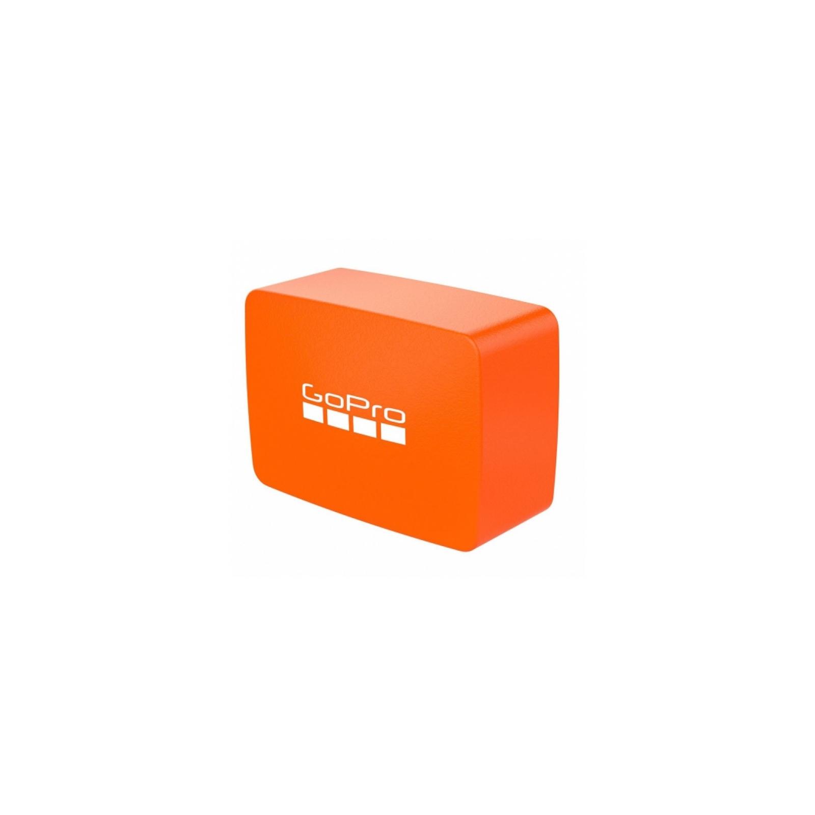 Аксессуар к экшн-камерам GoPro Floaty (AFLTY-004)