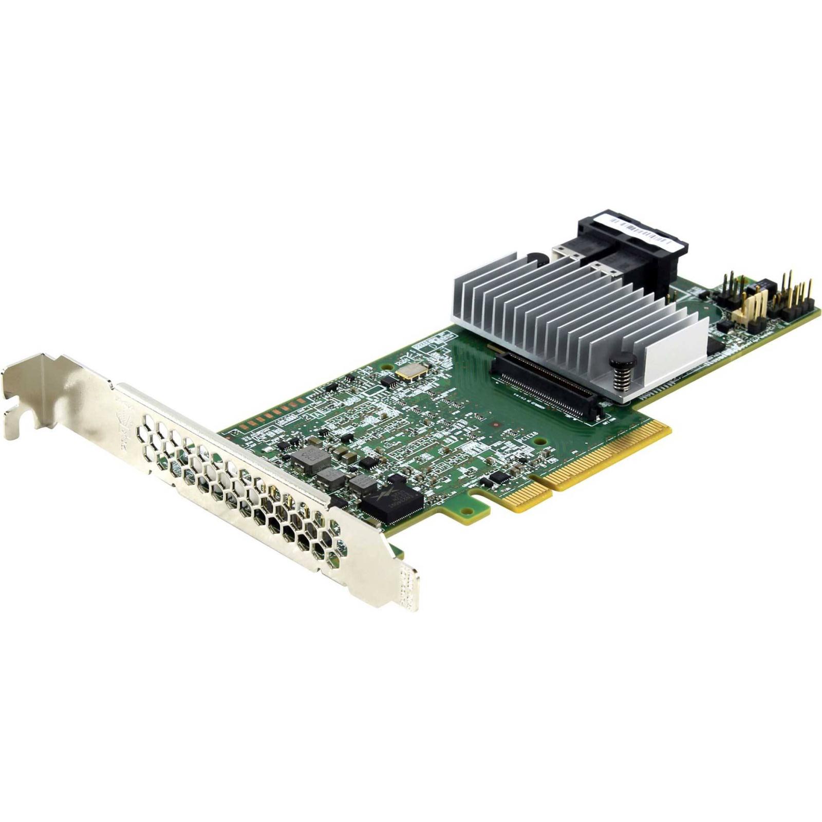 Контроллер RAID LSI MegaRAID SAS 9361-8i (1GB) (05-25420-08) изображение 3