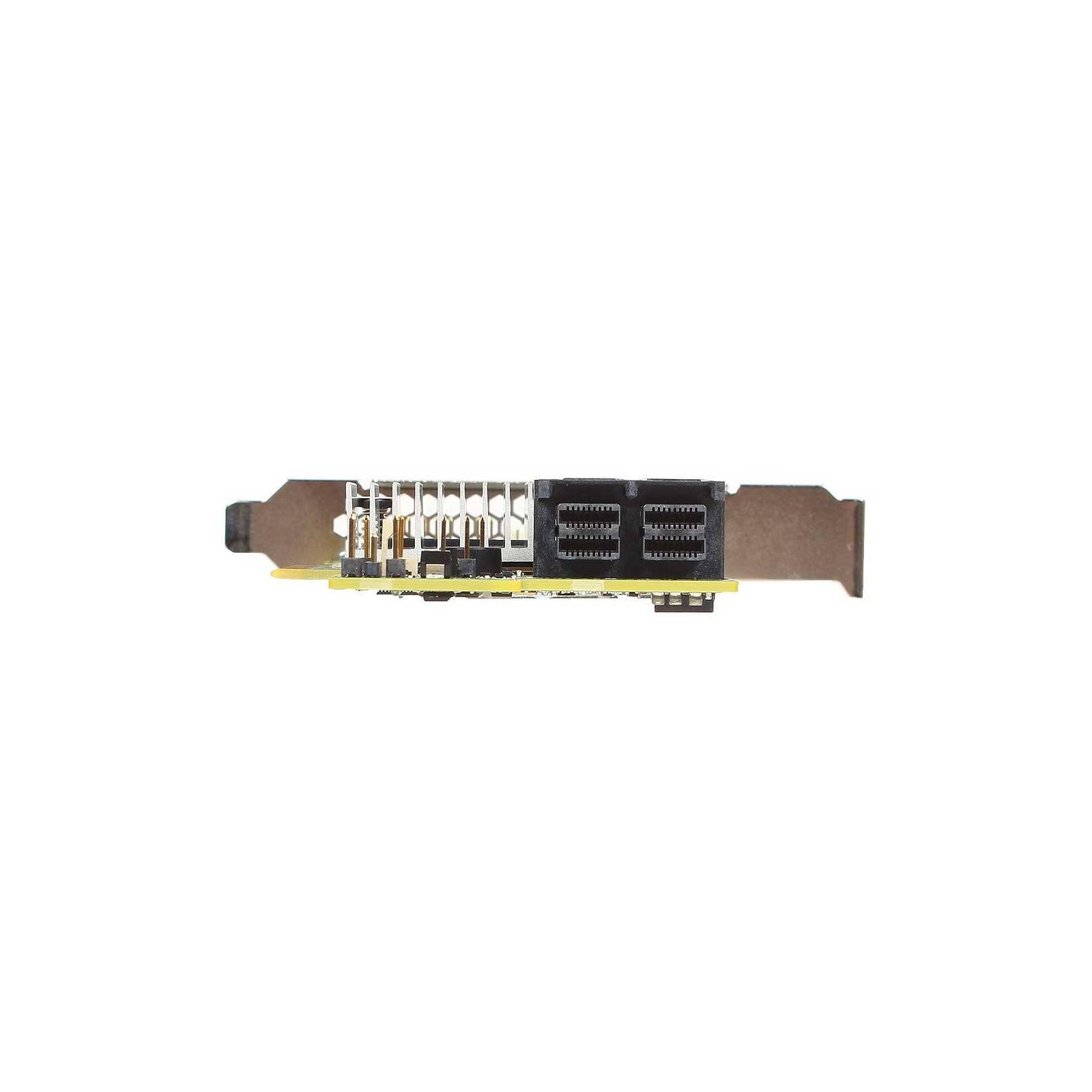 Контроллер RAID LSI MegaRAID SAS 9361-8i (1GB) (05-25420-08) изображение 4