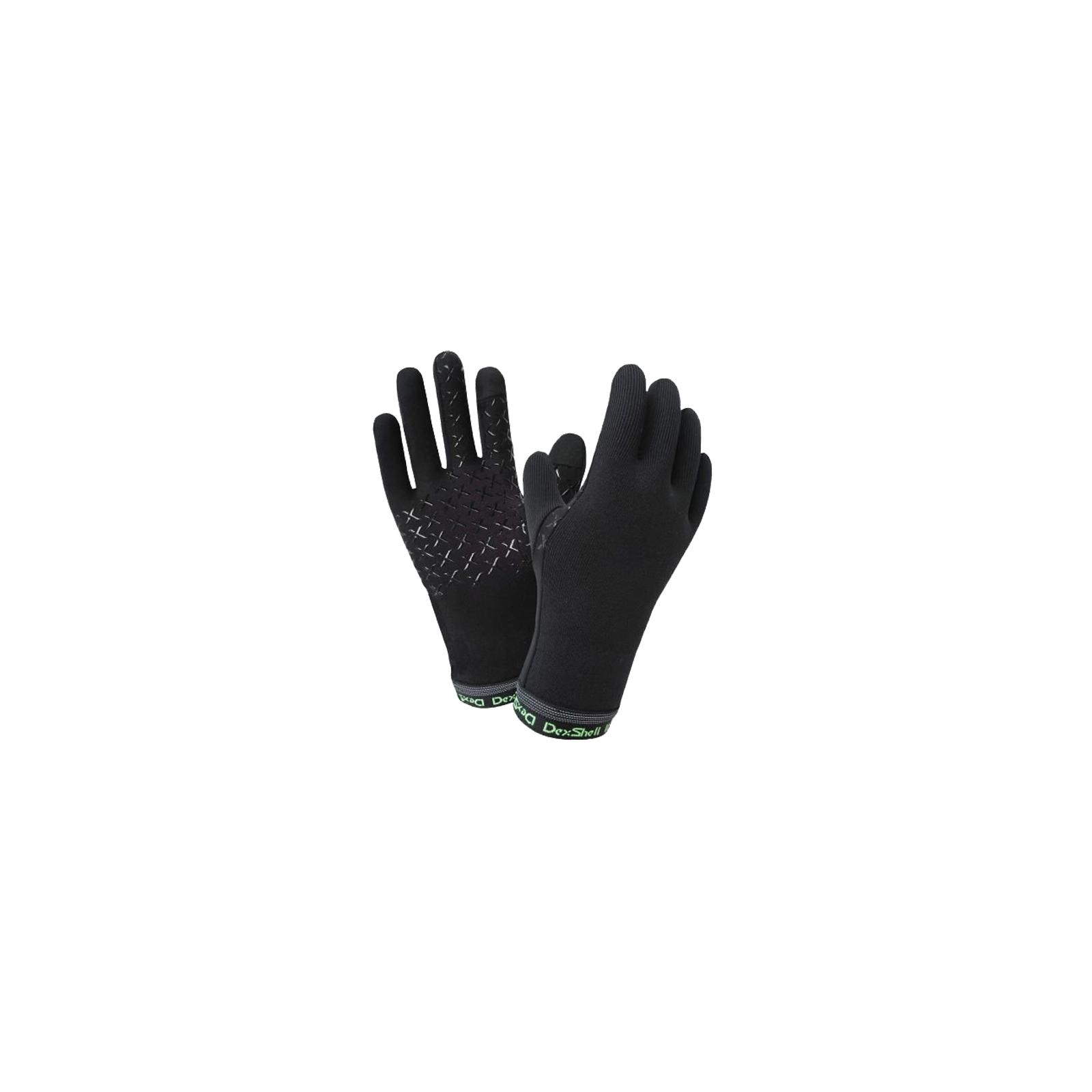 Водонепроницаемые перчатки Dexshell DG9946BLKLXL