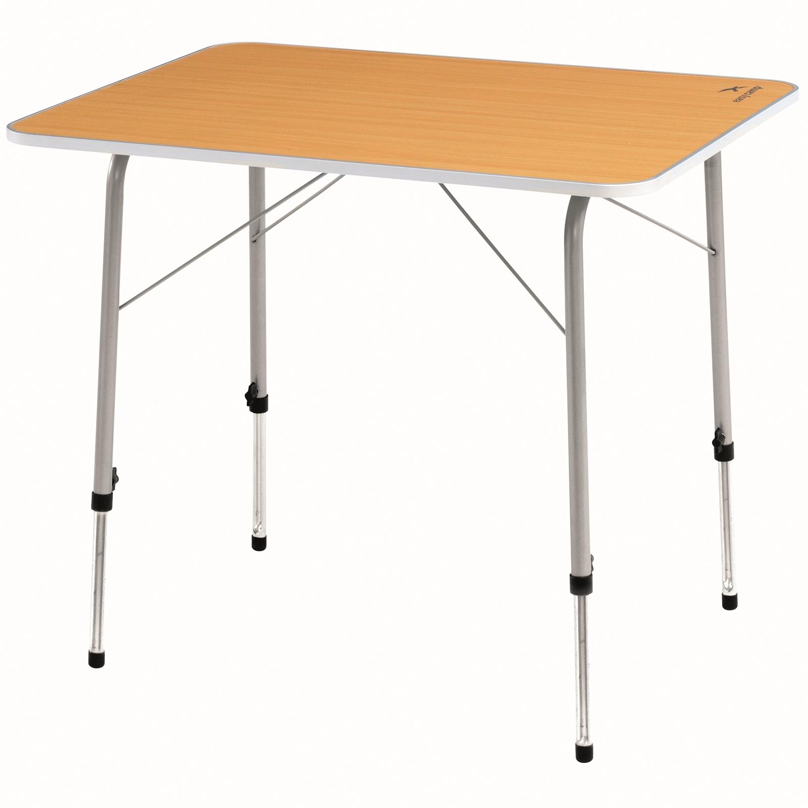Туристический стол Easy Camp Menton (928356)