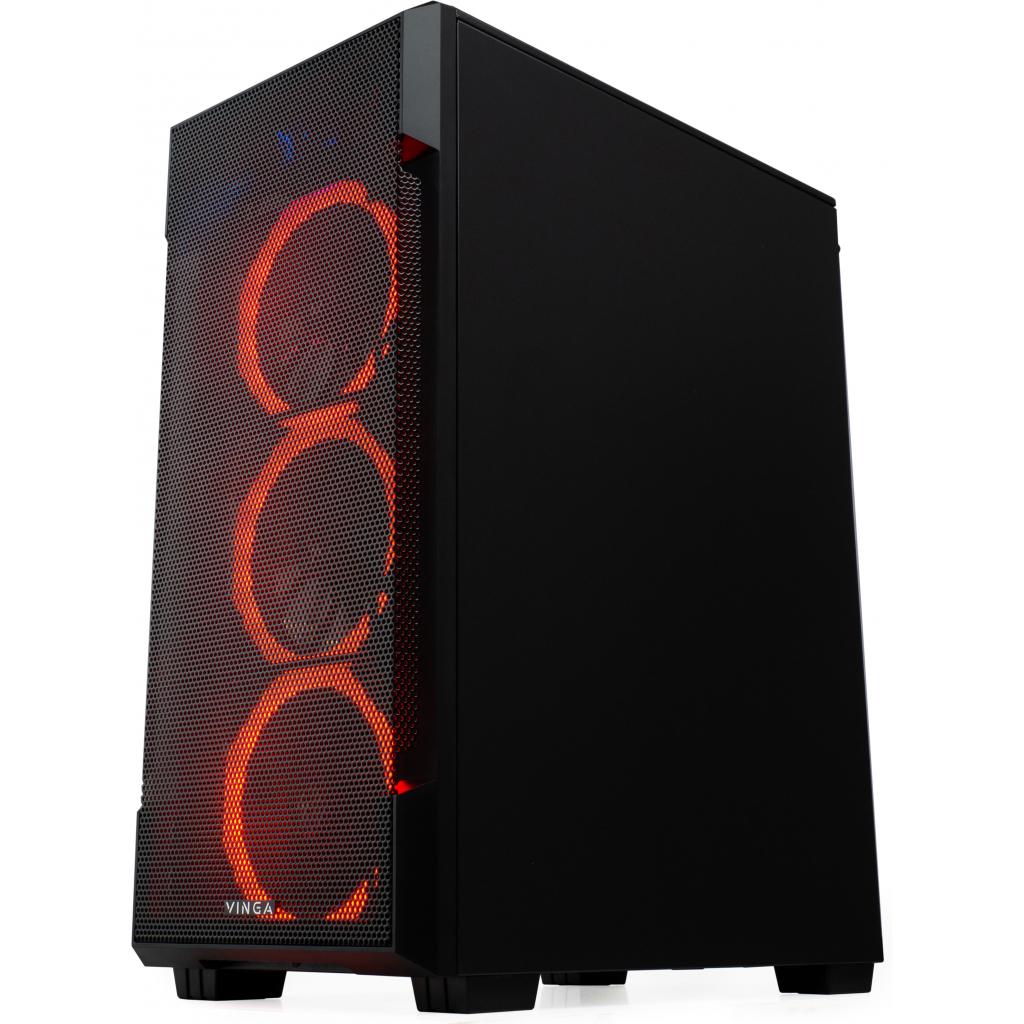 Компьютер Vinga Cheetah A5352 (R5M32R6600XTW.A5352) изображение 3