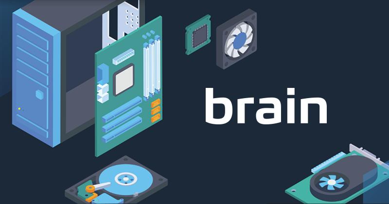 Подарочный сертификат на 1000 грн Brain/ITbox цены в Киеве и Украине - купить в магазине Brain: компьютеры и гаджеты